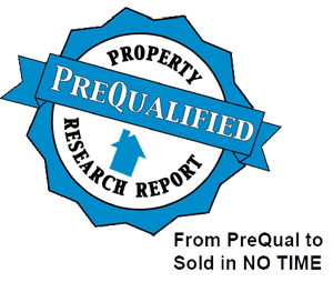 Property Research Report